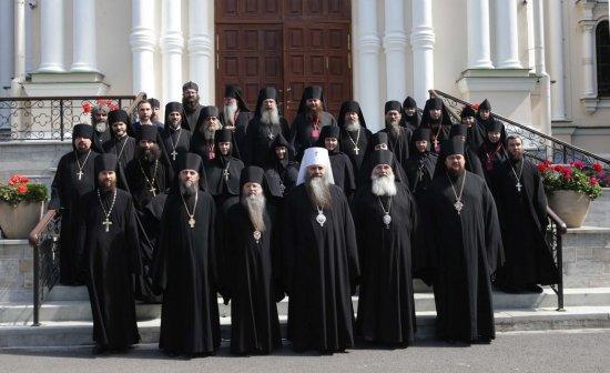 monasterium.ru_2019_07_25_000.jpg